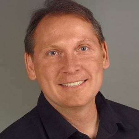 Rob Isfeld